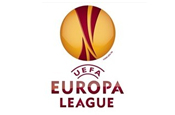 Uefa Cup to become Europa League from next season