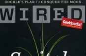 Conde Nast to bring Wired magazine back to the UK
