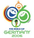 MPG predicts dive of £14m in ITV's World Cup ad revenue