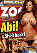 Zoo gets out of a scrape over underage readers