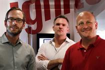 Wasserman Media Group acquires Ignite agency