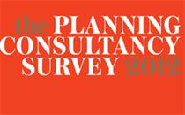 Consultancy Survey 2012: overview