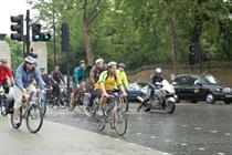 Tougher parking restrictions mooted in London mayor's draft transport plan