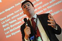 What would Burnham mayoralty mean for Greater Manchester?