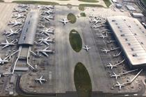 Policy Summary - Airport advisers rule estuary hub option out of the running
