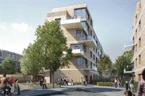 How boroughs are fending off bids to reduce affordable housing provision