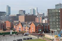 Why Greater Manchester levy may lack the impact of the pan-London charge