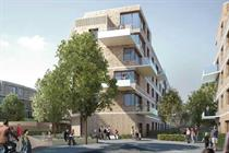 Why an inspector backed Islington Council's refusal of a scheme with 10% affordable housing