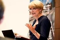 Institute of Economic Development conference offers planning insights