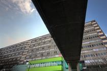 Javid drops defence of Aylesbury estate CPO refusal