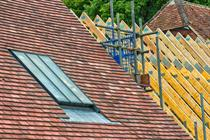 Policy Summary: Rules on recording and publication of permitted development scheme data