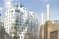 Why a war of words has erupted over Battersea section 106 revision
