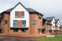 How LEP housing studies are impacting on local plan examinations