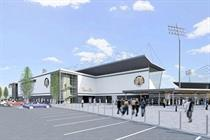 Castleford Tigers scheme to be decided locally