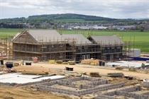 Policy Briefing: Why changed compulsory purchase rules would favour the buyers