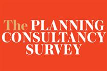 Planning Consultancy Survey 2016: Calling all consultants
