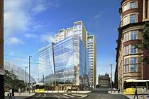 Plans approved for nearly 1,000 Manchester PRS homes