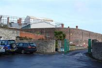 Revised plans for 185-home Dorset prison redevelopment approved