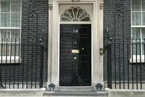 What the snap poll means for the government's programme of planning policy changes