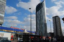 Southwark consults on policy to increase transparency over viability calculations