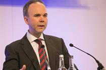 What if Gavin Barwell goes after the election?