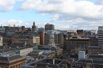 Why Scotland is set to dismantle its system of city-regional planning