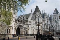 What new court cost rules mean for objectors and councils
