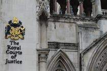 Judge dismisses campaigners' neighbourhood plan clash challenge
