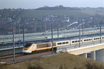 Policy Briefing: Department for Transport alters HS2 safeguarding areas