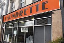 Kensington and Chelsea plans action to block launderette conversions