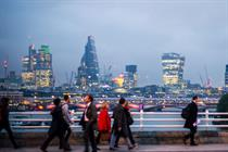 Call for 'coalition of the willing' to cooperate on London's housing growth