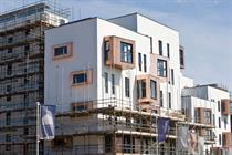 How a standardised housing need assessment could speed housing delivery
