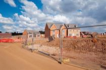 Neighbours at war: how councils are falling out over housing need