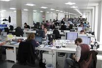 Planning Consultancy Survey 2014: the Leading Employers