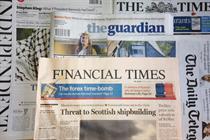 Developer consortium 'launches £1bn public land fund'