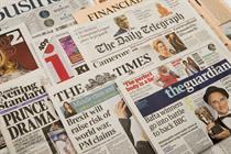 London council approves 'Britain's biggest megabasement'