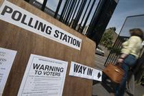 Election Briefing - What 'purdah' means for local planning authorities