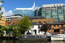 Local Plan Watch: Berkshire plan falls short of need