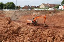 DfT publishes planning document for major roads and rail schemes