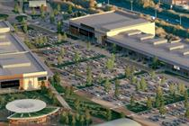 Council backs changes to retail and leisure park approval