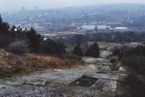 Council plans outdoor adventure park near Sheffield City Centre