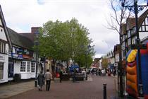 Clark approves 190 West Midlands homes