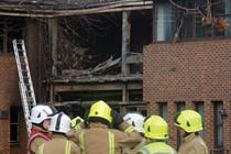 South Oxfordshire arson: How often is planners' safety threatened and what should good employers do to protect their staff?
