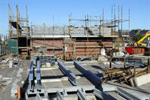 How take-up of a new housing obligation appeal mechanism has been lower than expected