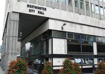 Proposed Westminster levy spurs viability fear