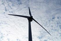 Queen's Speech: Major onshore wind farms to lose NSIP status