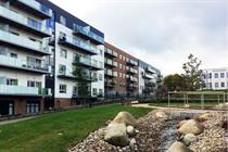 Review: State of the art retirement village