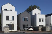 Case study: Developing a suburban Passivhaus typology