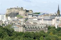 Need to know: Edinburgh region secures city deal