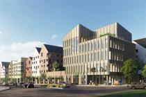 Coming up: Basildon brings back high street